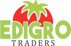 Edigro Traders